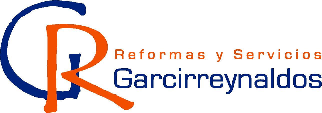 Donde estamos reformas y servicios garcirreynaldos - Reformas y servicios ...